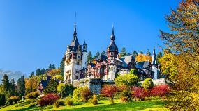 Romania-Peles_285846593