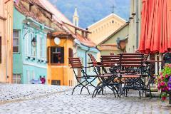 Romania-Sighisoara_213116551