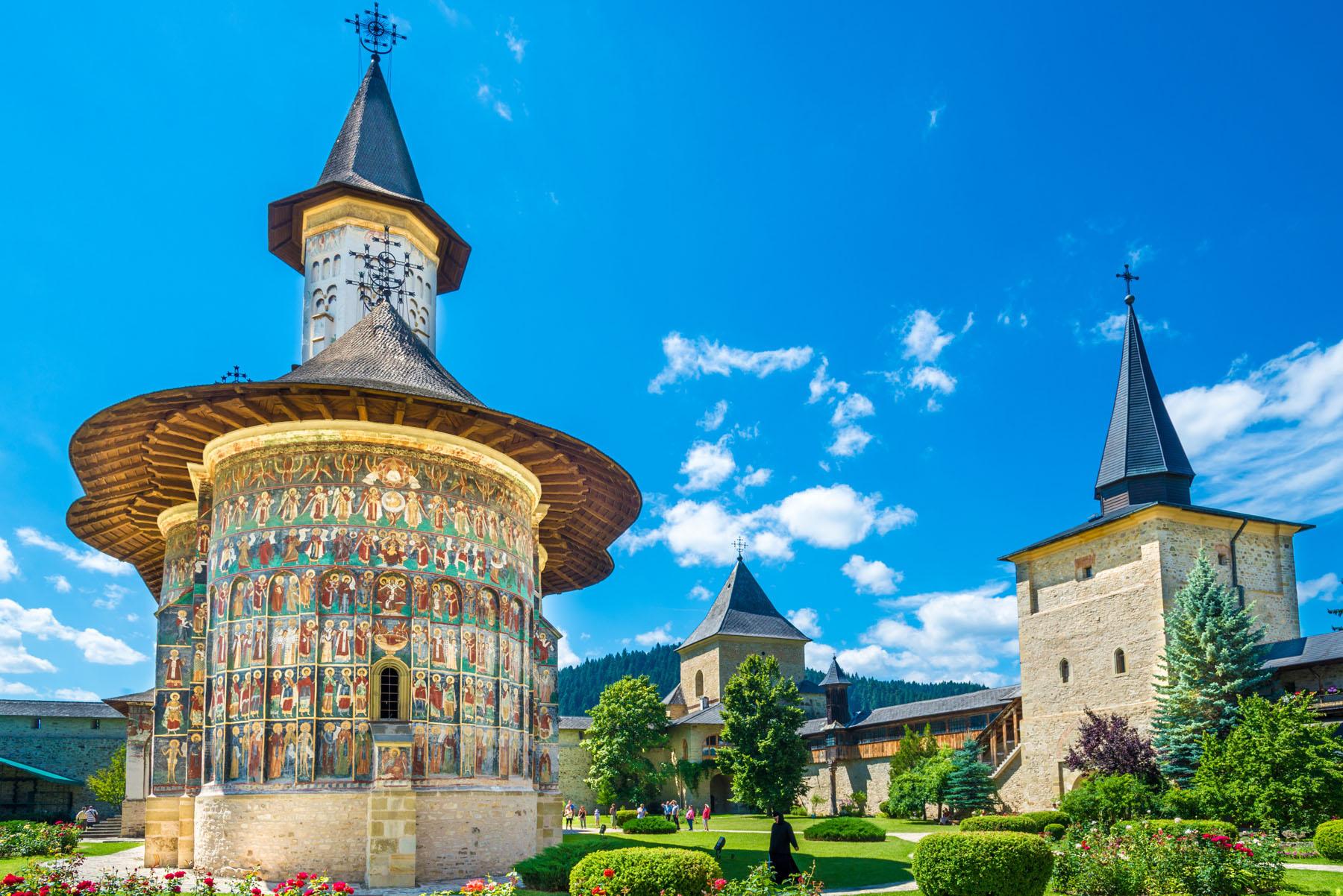 Romania-Sucevita-Bucovina_492191755