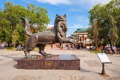 Russia-Irkutsk_1018734151