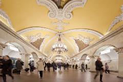 Russia-Mosco-Metro_59265181