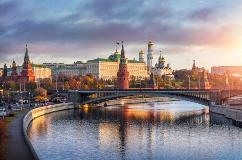 Russia-Moscow_335358968