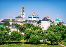 Russia-Moscow_377547817