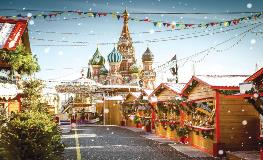 Russia-Moscow_515237284_1