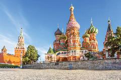 Russia-Moscow_653281537_1
