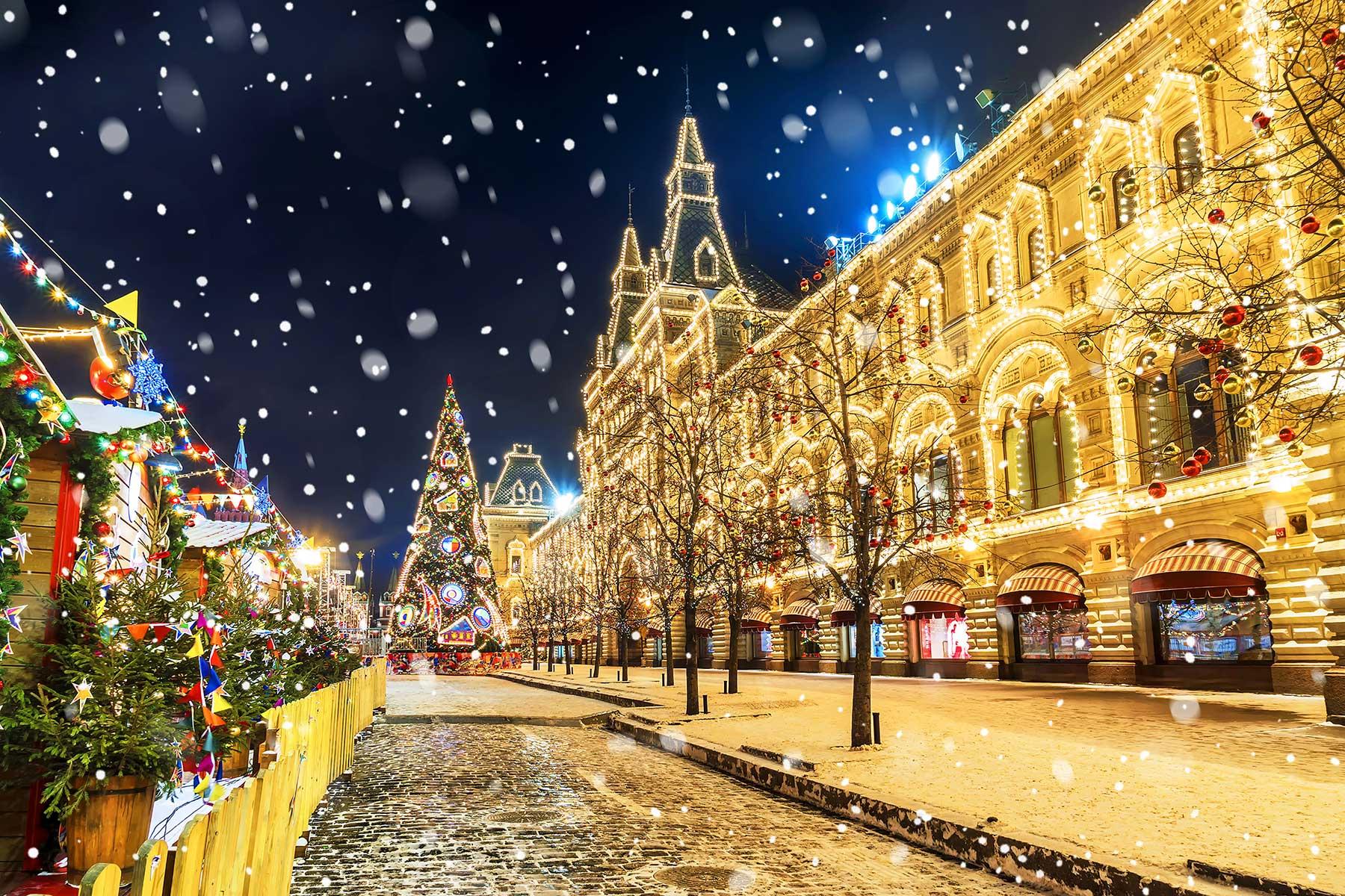 russia-mosxa-xristougenna_725573380