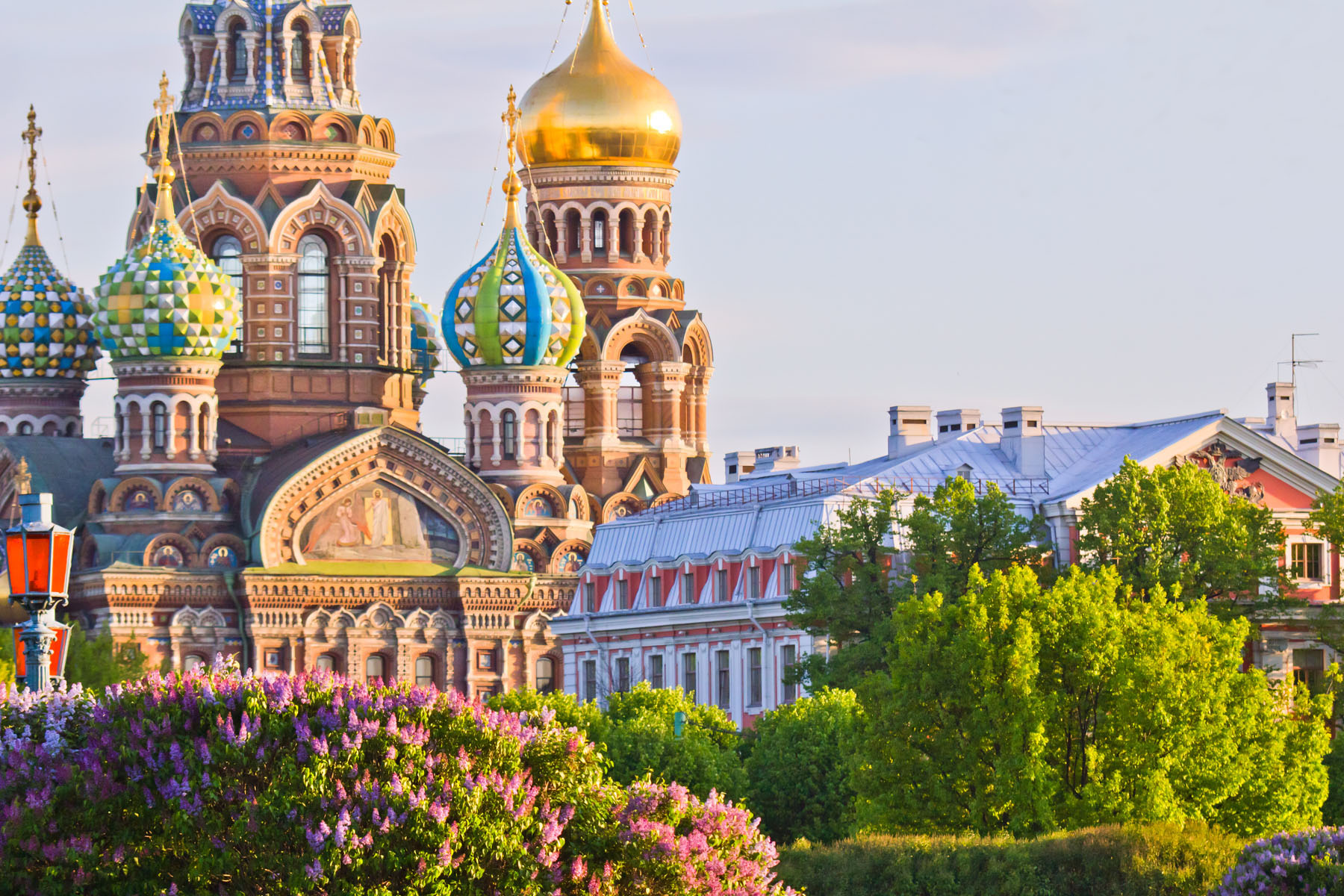 Russia-St. Petersburg_103403864