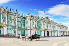 Russia-St. Petersburg_109813364