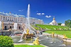 Russia-St. Petersburg_113793739