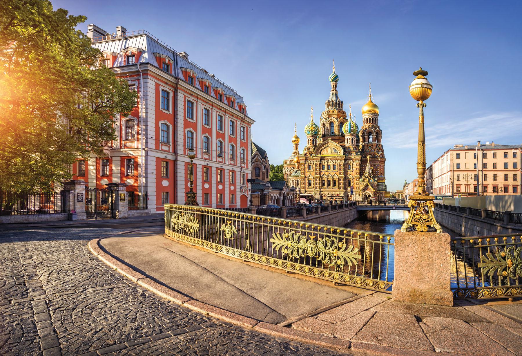Russia-St. Petersburg_350369096_1