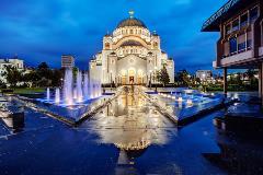 Serbia-Belgrade-Saint Sava_197930654