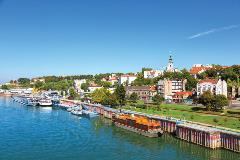 Serbia-Belgrade_339130043_1