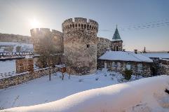 Serbia-Belgrade_567062347