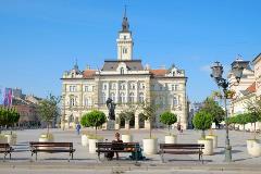 Serbia-Novi Sad_254741215