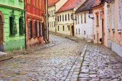 Slovakia-Bratislava_135232565