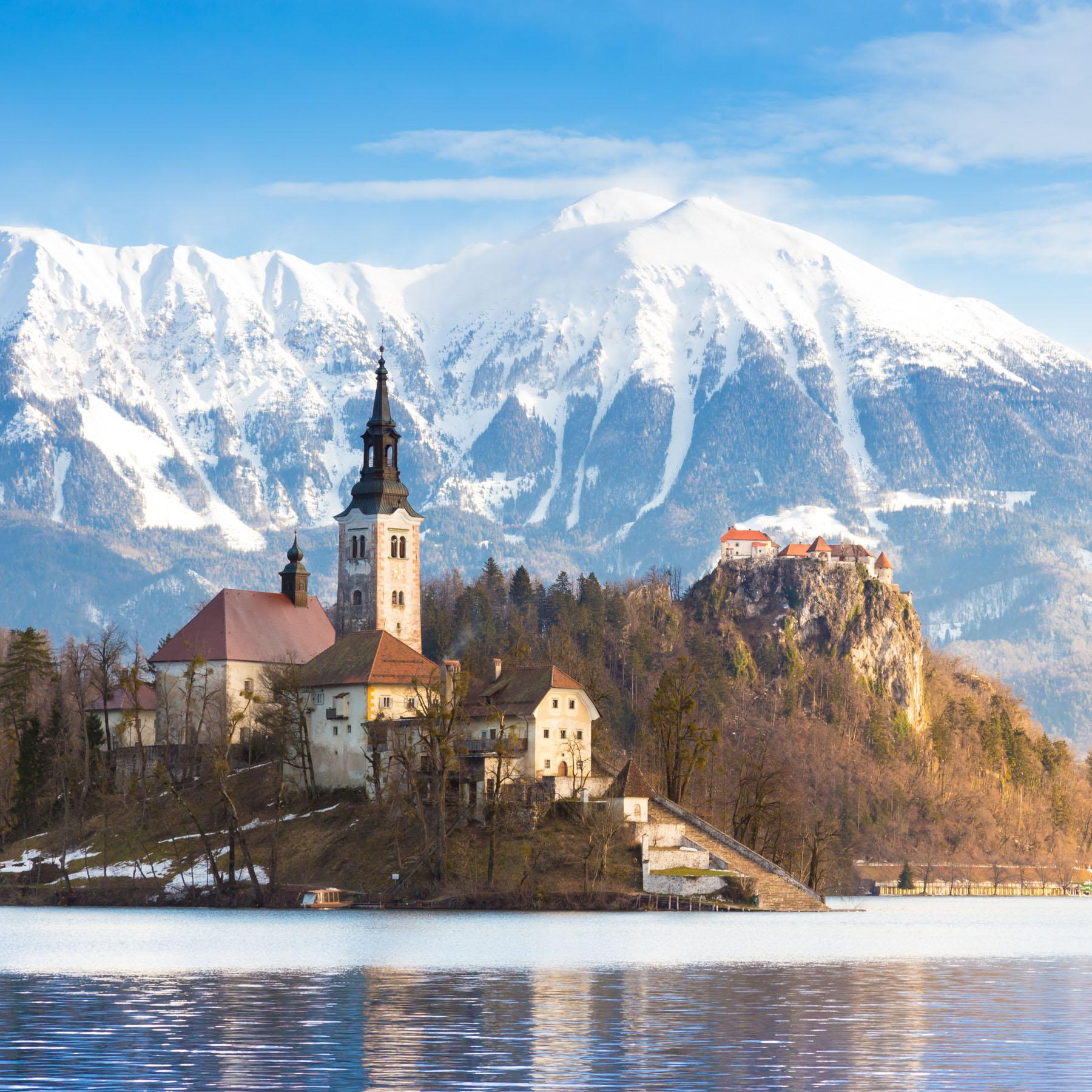 Slovenia-Bled Lake_182895872 (1)