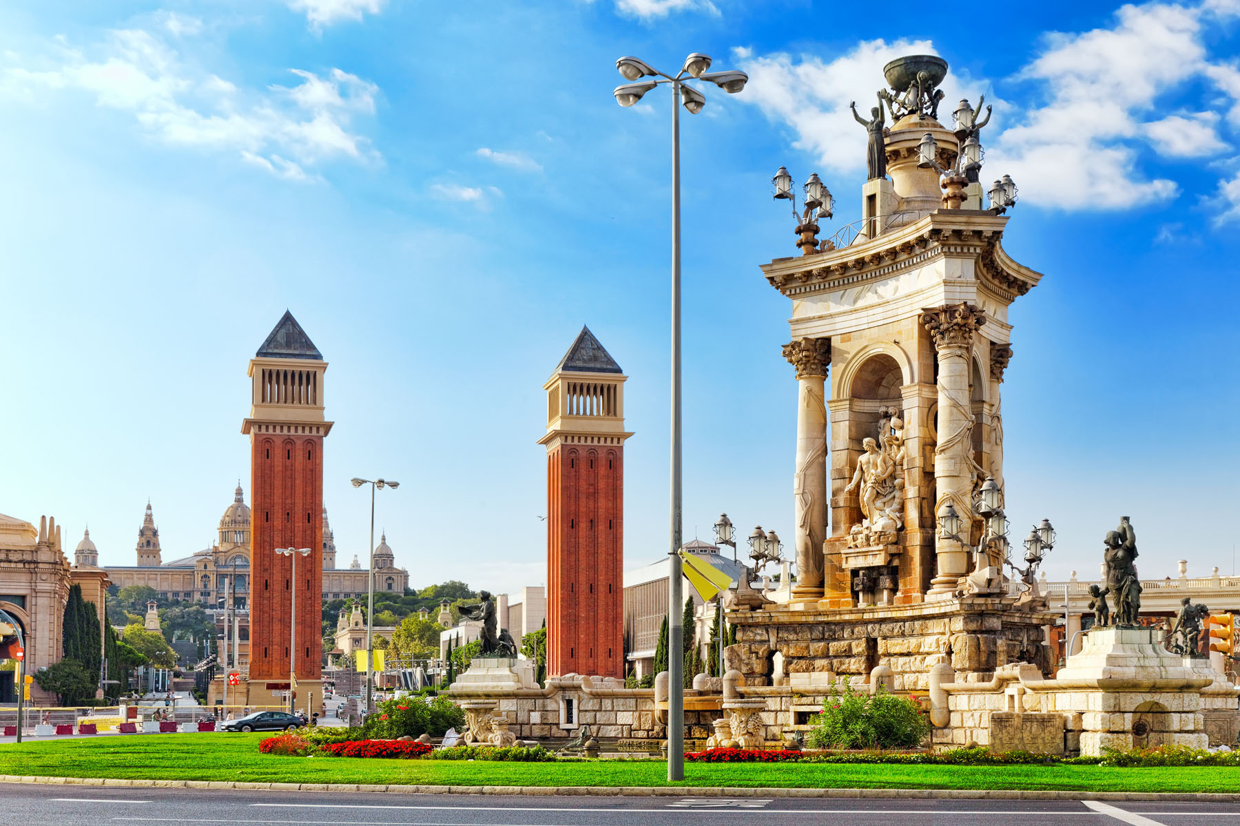 Spain-Barcelona _231874627