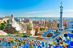 Spain-Barcelona_101032684