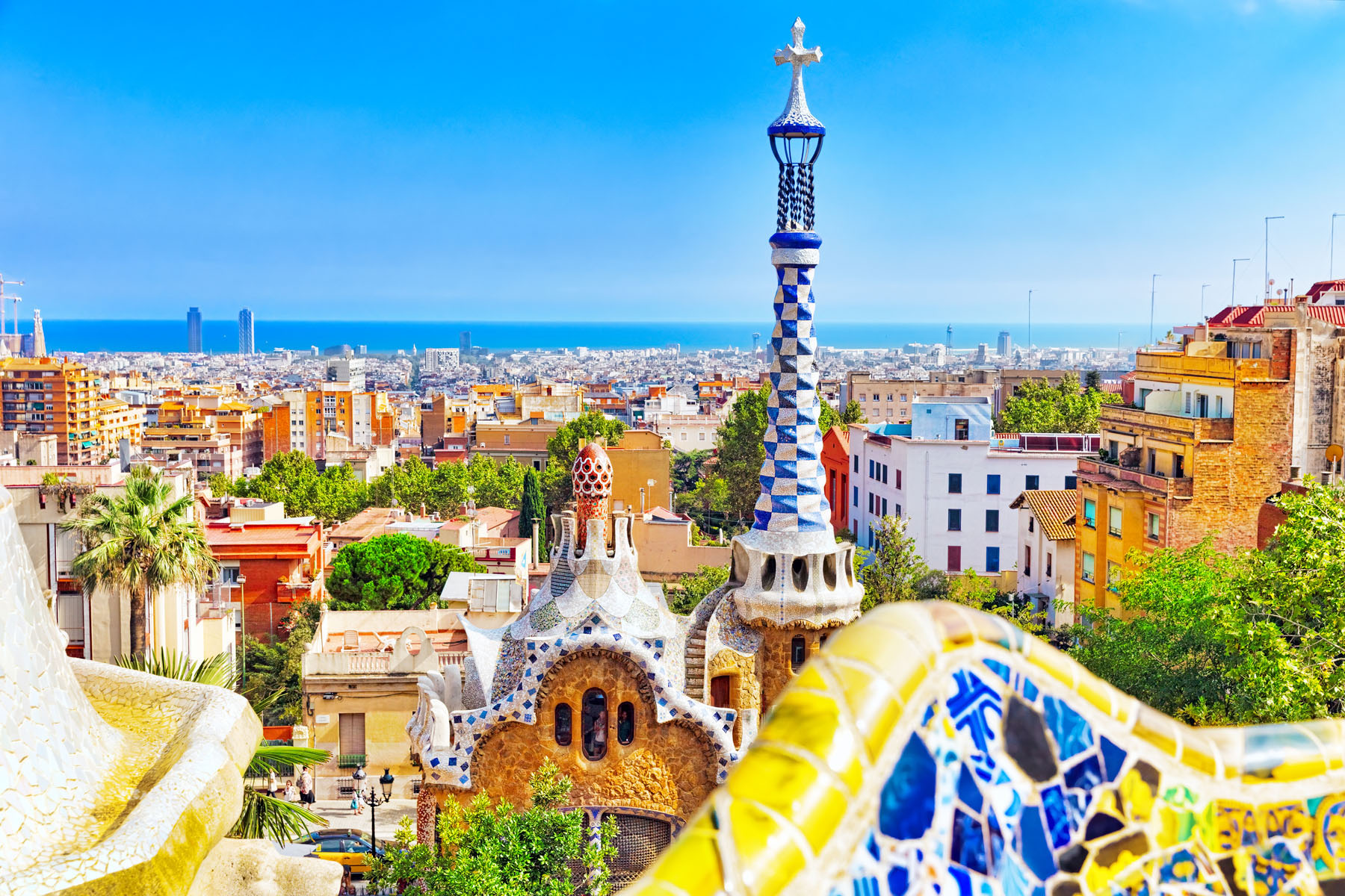 Spain-Barcelona_233560888