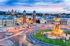 Spain-Barcelona_520067140