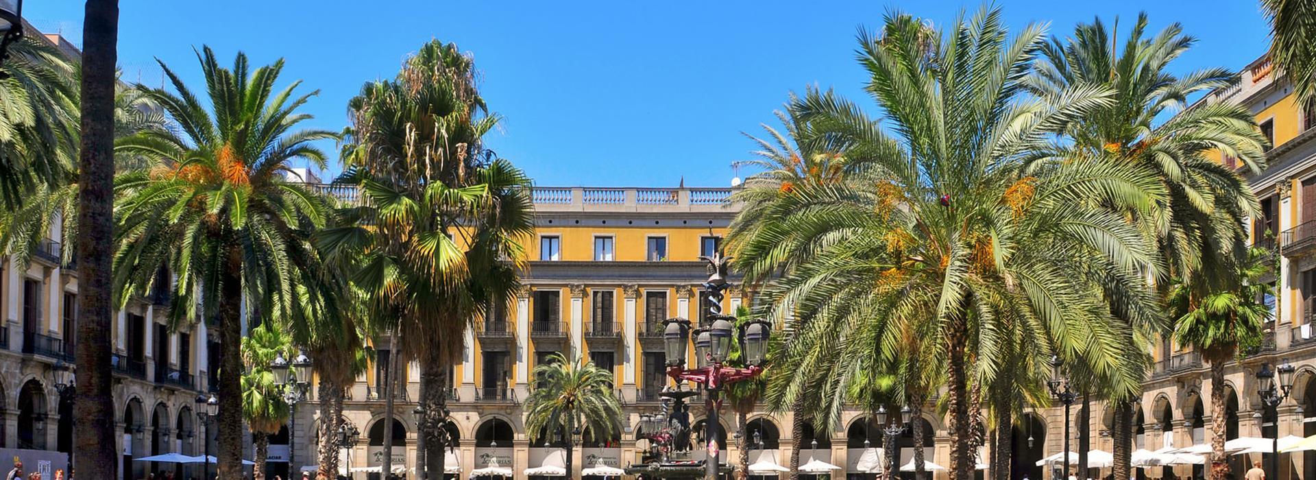 Spain-Barcelona_88459183