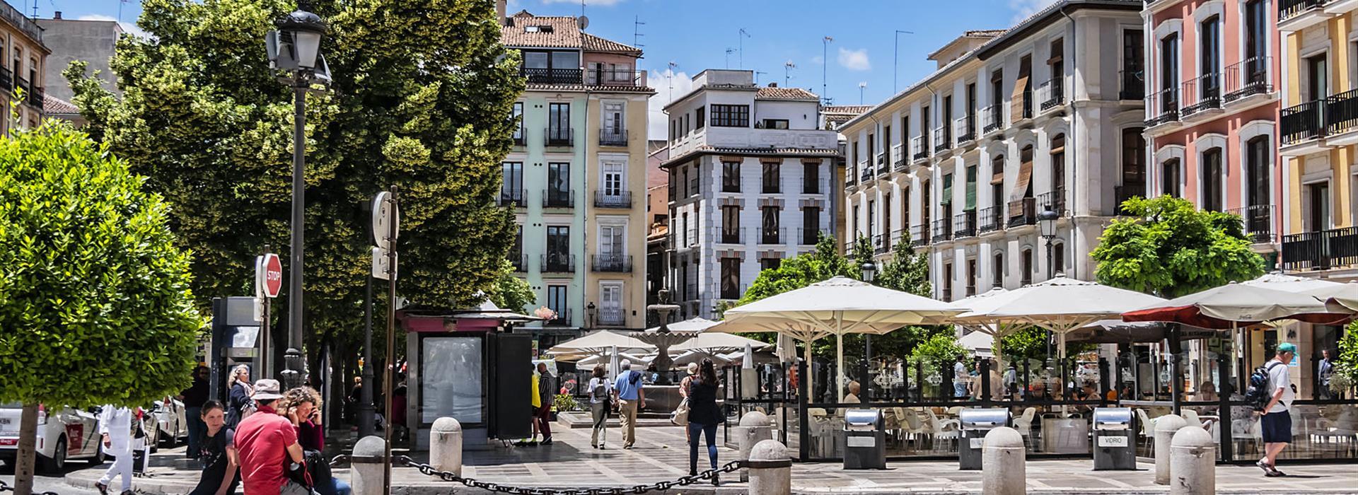 Spain-Granada_1223051527