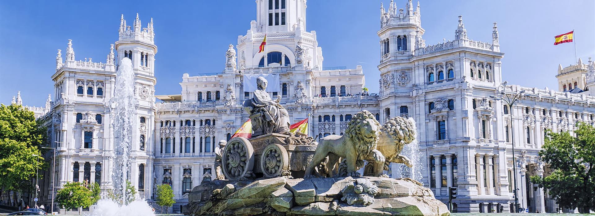 Madrid_556870582