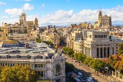Spain-Madrid_146707415