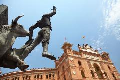 Spain-Madrid_56574406