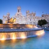 Spain-Madrid_83729815