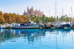 Spain-Majorca_274196384