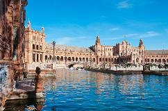 Spain-Andalucia_124082737