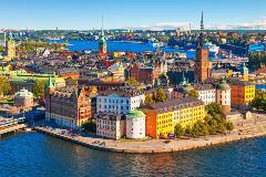sweden-stockholm_133005938