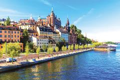 sweden-stockholm_314554589_1