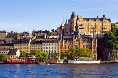sweden-stockholm_44283955