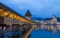 Switzerland-Lucerne_99262214