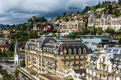 Switzerland-Montreux_140866342