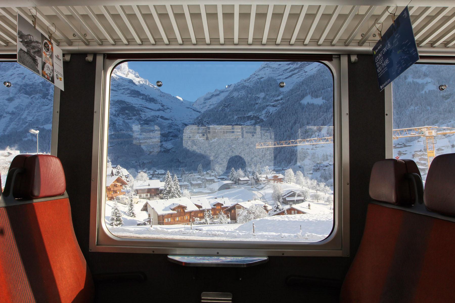 Switzerland-St. Moritz_134462249