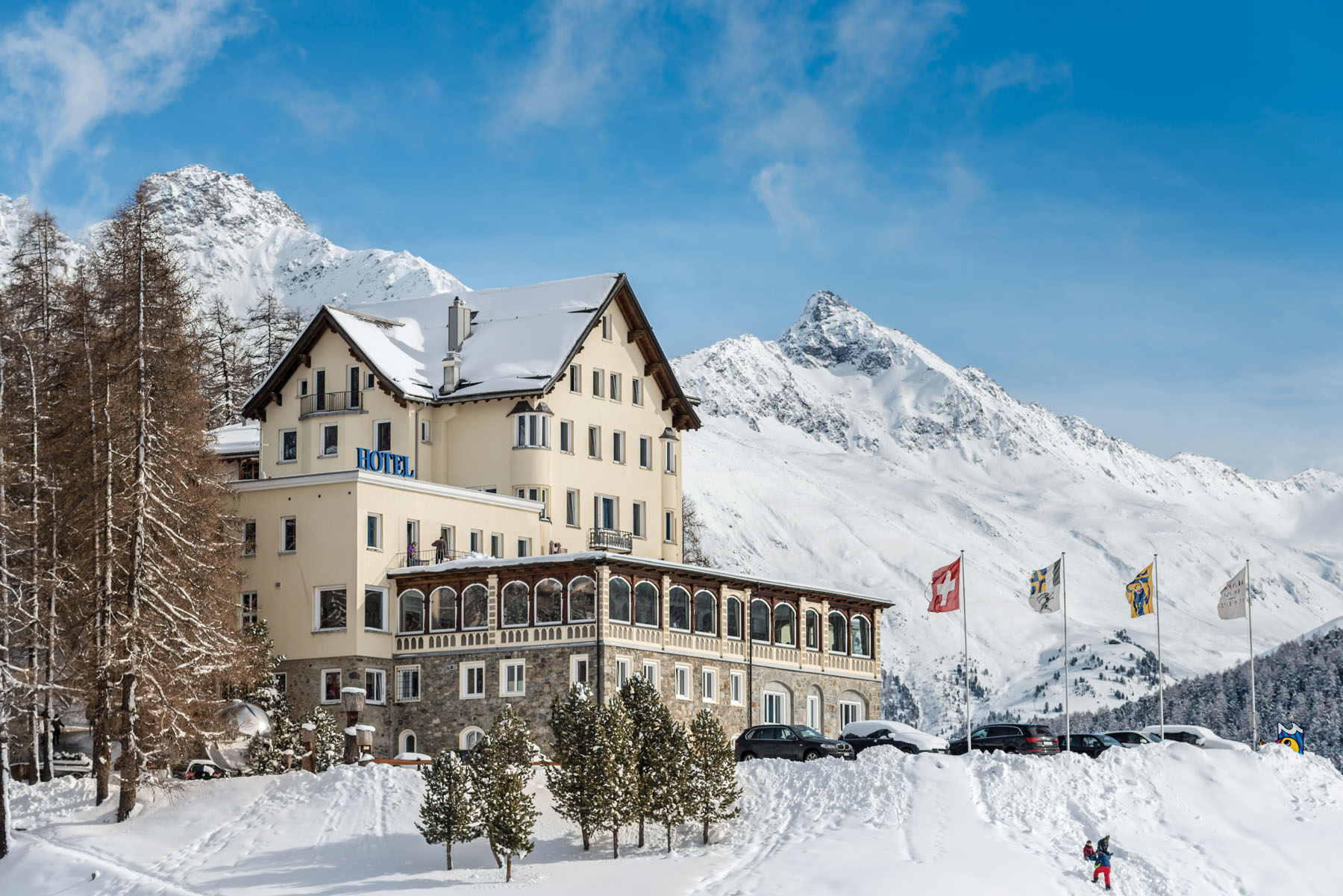 Switzerland-St. Moritz_388348897_1