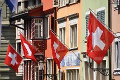 Switzerland-Zurich_62132215