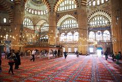 Turkey-Andrianoupoli_327084515