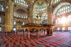 Turkey-Andrianoupoli_349891643