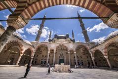 Turkey-Andrianoupoli_454222276