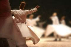 Turkey-Dervishes_58775167