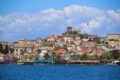 Turkey-Ayvalik_131256038