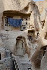 Turkey-Cappadocia_39953443