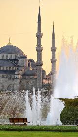 Turkey-Konstantinoupoli-mega_802411