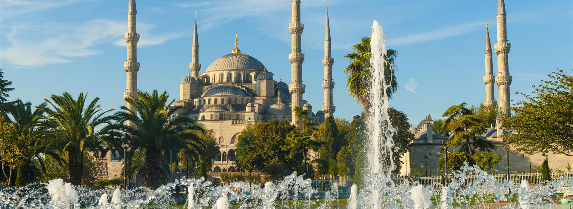 Turkey-Konstantinoupoli_233852971