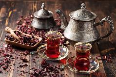 Turkey-Konstantinoupoli_263033225