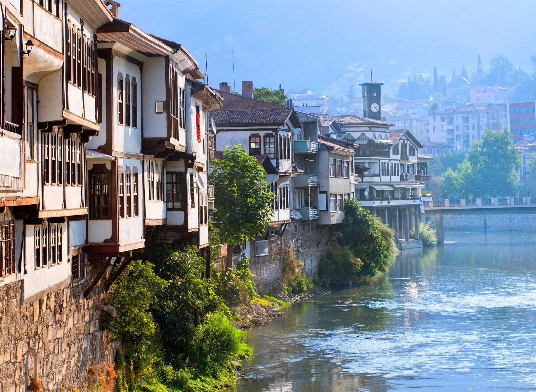 Turkey-Pontos-Masya_95118139